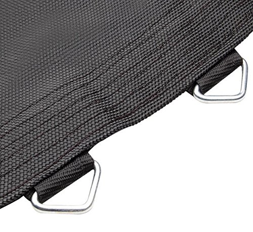 147'' Trampoline jumping mat for 14' Sportspower Model LT-6001-168 - OEM Equipment by Jump Zone