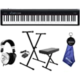 Amazon.com: Yamaha DGX-630 88 Full-Sized Keyboard with