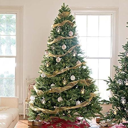 1b4b2e09468 Kaemingk Everlands Artificial Christmas Tree Balsam Fir