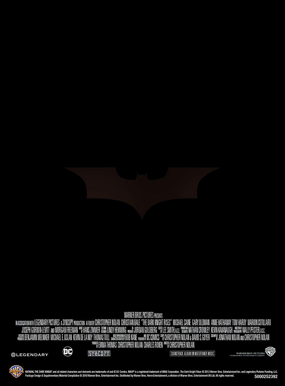 the dark knight rises (2012) full movie hindi dubbed brrip