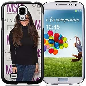 New Custom Designed Cover Case For Samsung Galaxy S4 I9500 i337 M919 i545 r970 l720 With Casey Batchelor Girl Mobile Wallpaper(44).jpg