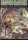 img - for 3: Graphic Classics: H. G. Wells (2nd Edition) book / textbook / text book