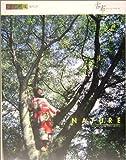 古布 NATURE (創作市場増刊 (15))
