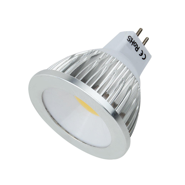 61A22%2BJhsmL._SL1500_ Faszinierend 40 Watt Glühbirne Entspricht Energiesparlampe Dekorationen