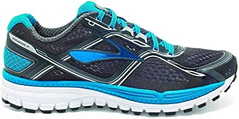 Brooks Ghost 8 Men's Running Shoes