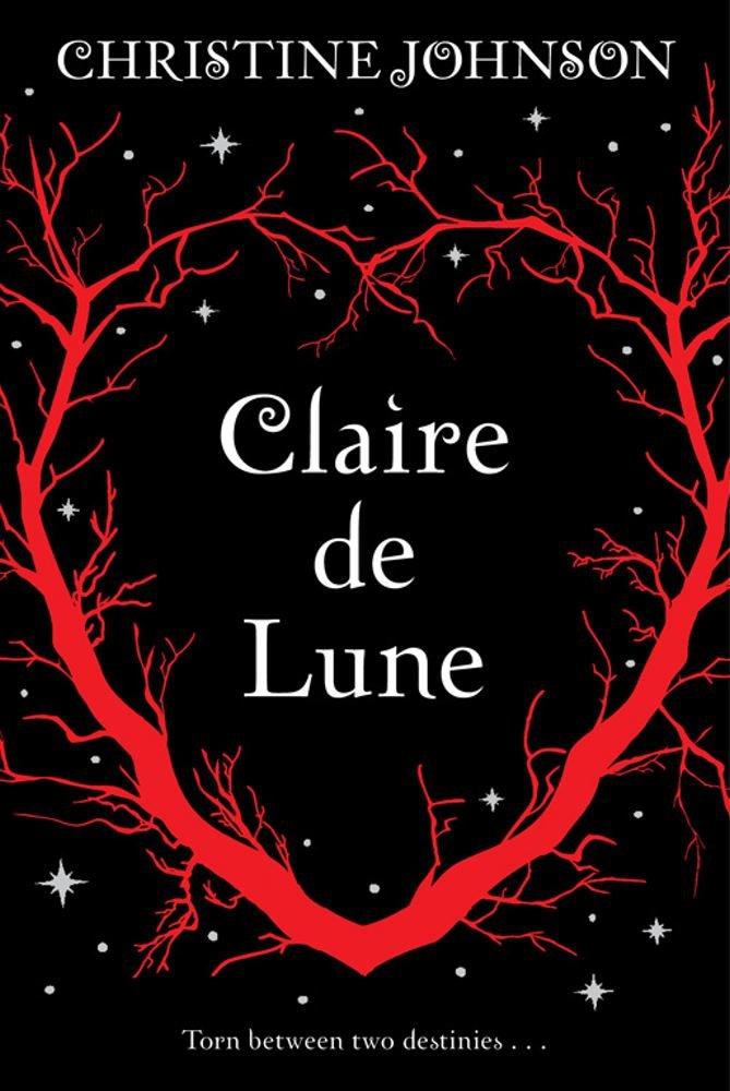 Claire De Lune pdf epub
