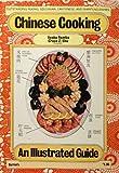 Chinese Cooking, Ayako Namba, 0812008235
