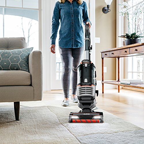 Buy shark apex vacuum