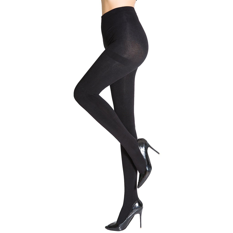 Tights pantyhose online shop — 5