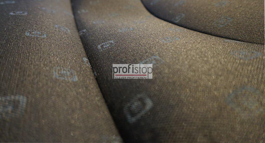 Schonbezug Sitzbezug Für Grammer Maximo Compacto Schleppersitz Ds85 90 Ls95 90 Auto
