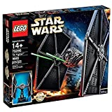 75095-1: TIE Fighter