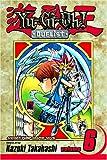 Yu-Gi-Oh!: Duelist, Vol. 6 (YU-GI-OH! THE DUELIST)