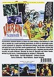 Buy Varan the Unbelievable