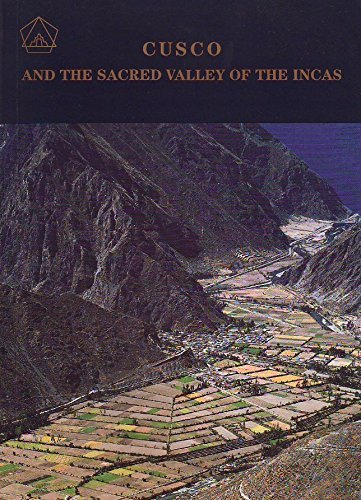 (Cusco and the Sacred Valley of the Incas)
