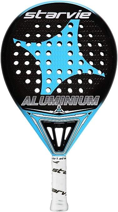 Star vie Aluminium: Amazon.es: Deportes y aire libre