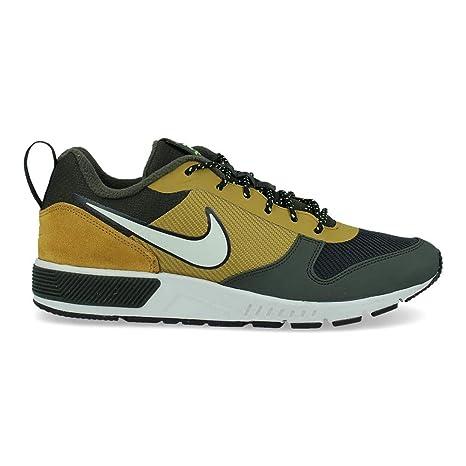 Zapatillas Casual Hombre Nike Nightgazer Trail