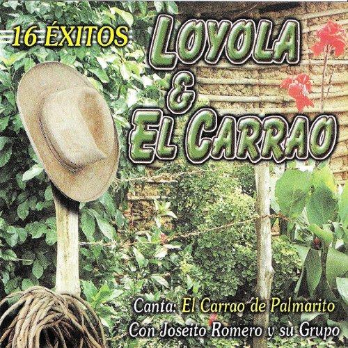 Amazon.com: El Sapo: El Carrao De Palmarito: MP3 Downloads