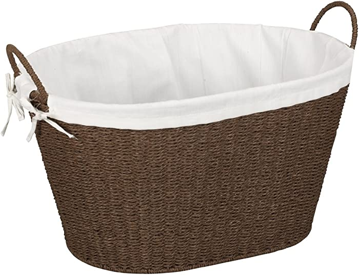 Top 8 Laundry Basket Sammart