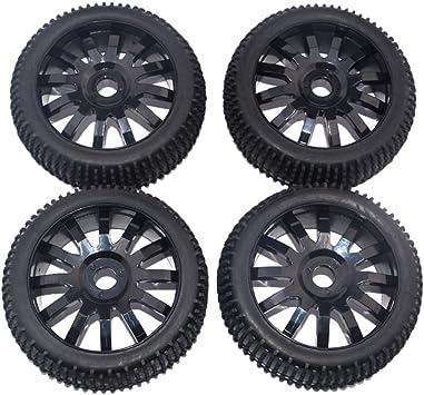 Amazon.co.uk: Wheels & Tyres: Toys & Games