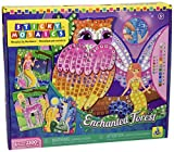 The Orb Factory Sticky Mosaics Enchanted Forest