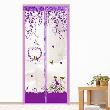 fleur anti moustique plante rpulsive le thym citron with fleur anti moustique volants anti. Black Bedroom Furniture Sets. Home Design Ideas
