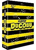 L'Élève Ducobu + Les vacances de Ducobu
