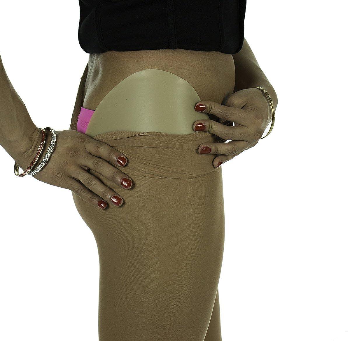 2a97a0750ca DressTech Crossdressing Hip Pads at Amazon Women s Clothing store
