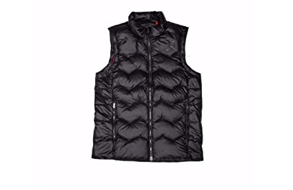 515d9a1be7 Image Unavailable. Image not available for. Color  Jordan Mens Flight Hyperply  Vest ...