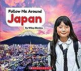 Japan (Follow Me Around)