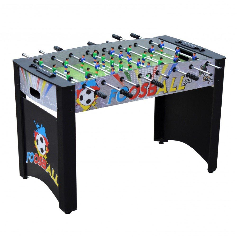 Shootout 48'' Foosball Table
