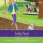 Lucky Charm: Beacon Street Girls #8 | Annie Bryant