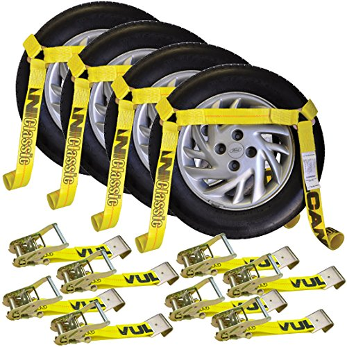 Compare Price To Tire Tie Downs Dreamboracay Com
