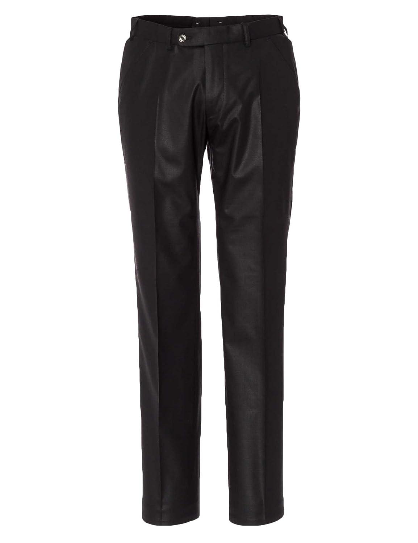 DIGEL Men pleated trousers