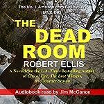 The Dead Room | Robert Ellis