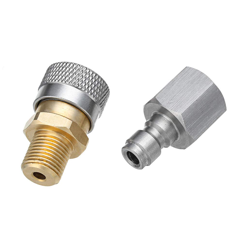 2.0/mm ultnice 10/m cristal pedrer/ía Cadena estrecha Trim cadena de garra para joyas Mestiere de costura