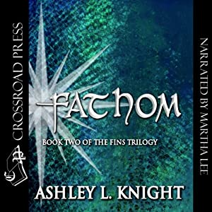 Fathom Audiobook