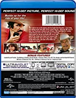 Smokey and the Bandit [Blu-ray] from Universal Pictures Home Entertainment
