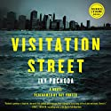 Visitation Street Audiobook by Ivy Pochoda Narrated by Ray Porter