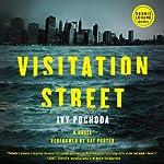 Visitation Street | Ivy Pochoda