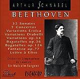 Sonatas & Concertos