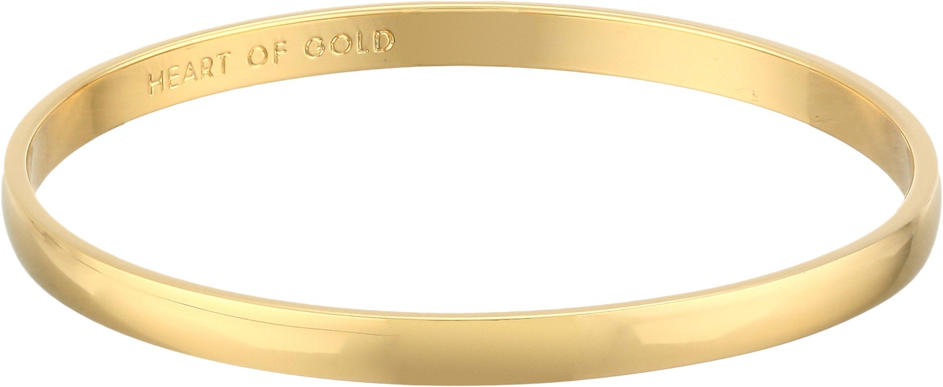 Kate-Spade-New-York-Womens-Idiom-Bangles-2-Heart-of-Gold