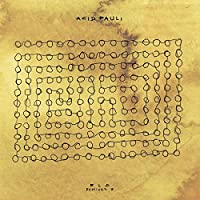 Bld Remixes B [Vinyl Maxi-Single]