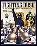 Fighting Irish, Sporting News Staff and Joe Hoppel, 0892047216
