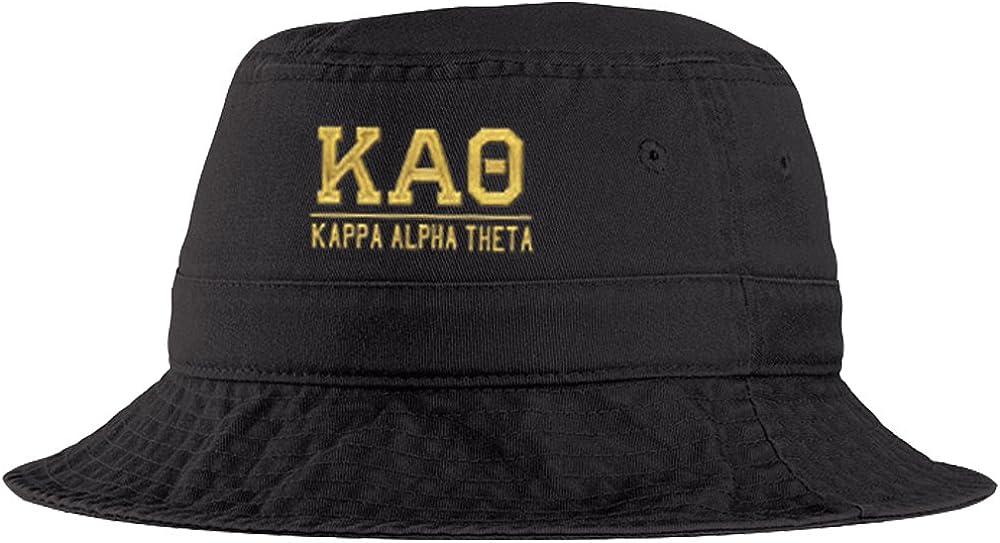 Women's Kappa Alpha Theta...