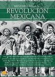 Breve historia de la Revolución mexicana (Spanish Edition)