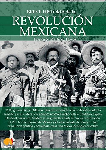pri mexico historia