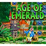 Age of Emerald [Download]