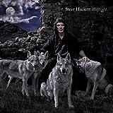 Wolflight by Steve Hackett (2015-05-04)