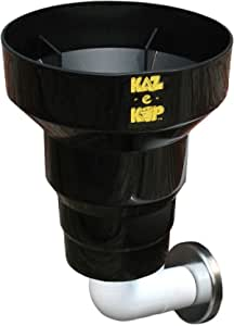 Magnetic cup holder ride-on mower truck bobcat camping Can Holder Cup Caddy