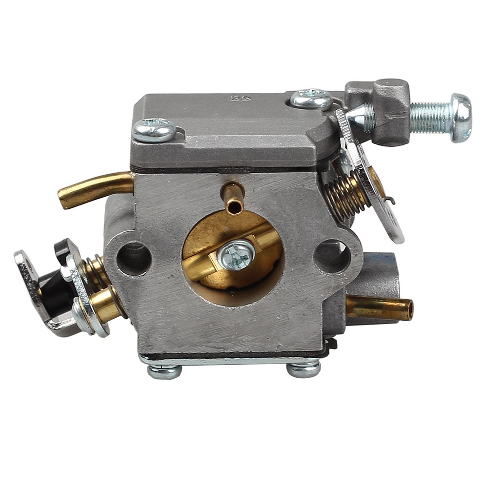Hilom Carburetor For 309362001 309362003 Homelite Craftsman 42cc Chainsaw Engine Diagram Ut10540 Ut10542 Ut10544 Ut10546 Ut10548 Ut10560 Ut10566 Ut10568 Ut10580 Ut10582